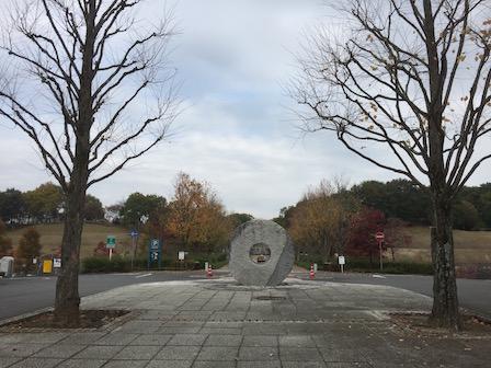 20151108kasama6