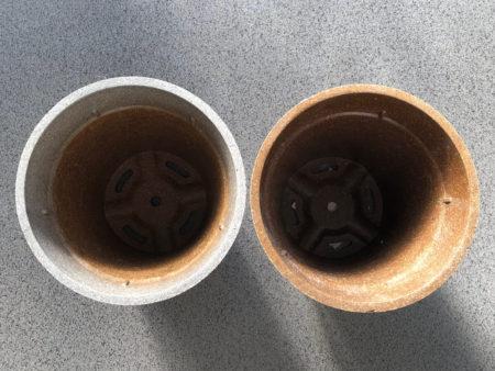 エコフォームズの使用前と使用後の写真2