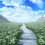 🚁農業など植物栽培におけるドローン利用