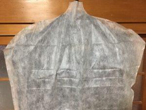 カバータイプの防虫剤の写真