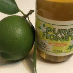 🐝植物によって違うハチミツの種類
