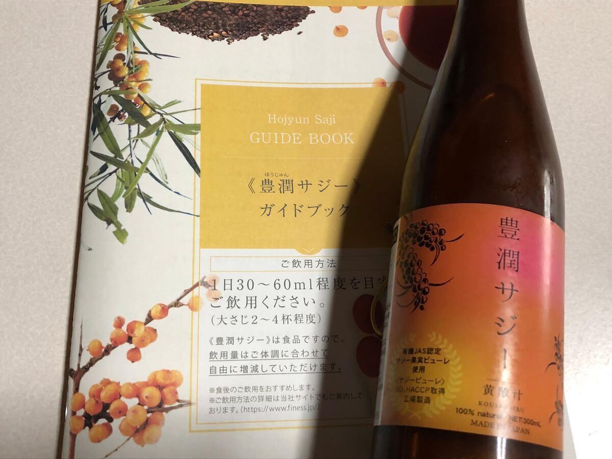 【サジージュースが人気!】日本で購入できるサジーの品種と育て方を説明。